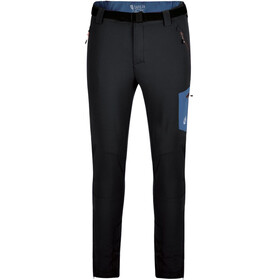 Dare 2b Disport Trousers Men Black